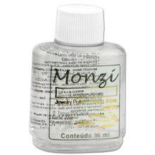 Monzi - Limpa Joias