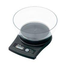 Balança de Precisão Tanita KD160 (2 Quilos)