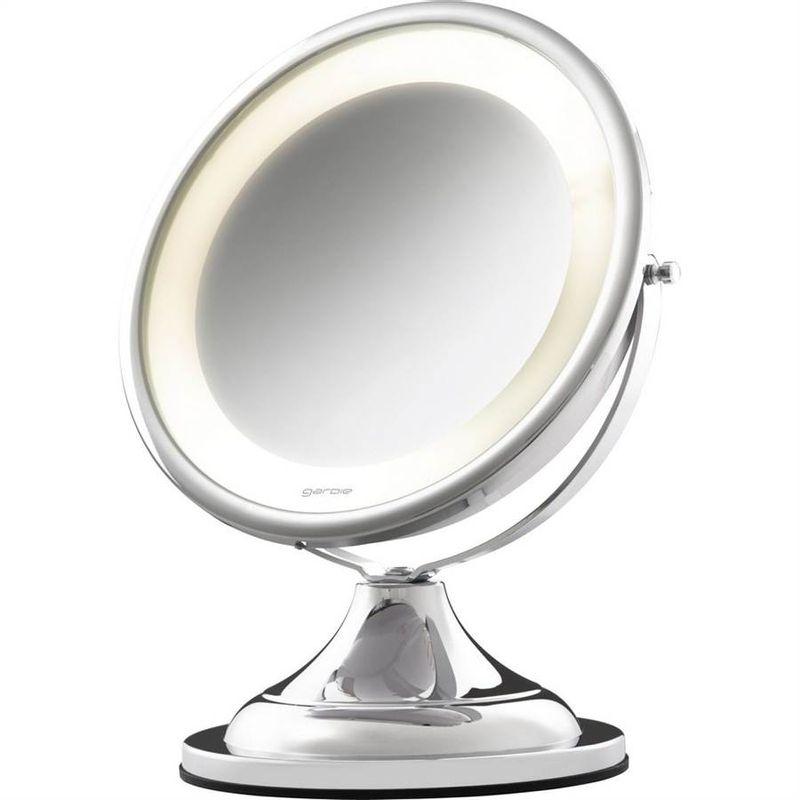 Espelho-com-Luz