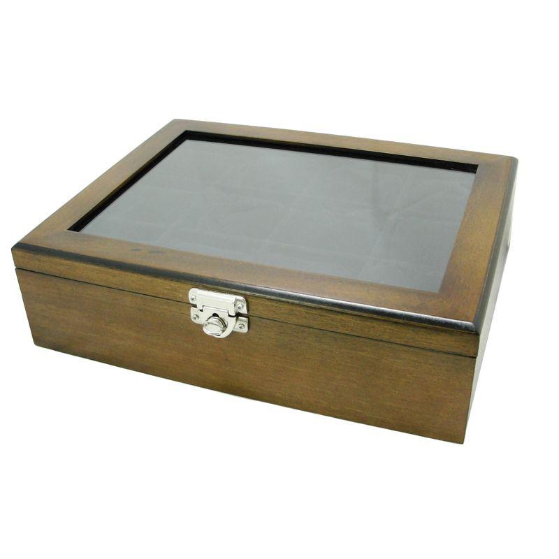Estojo-12-vidro-madeira-luxo