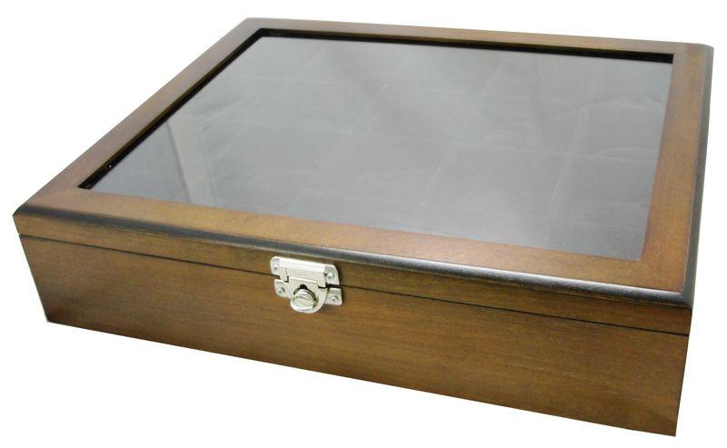 Estojo-20-vidro-madeira-luxo
