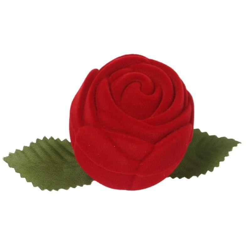 Estojo-Rosa-sem-caule