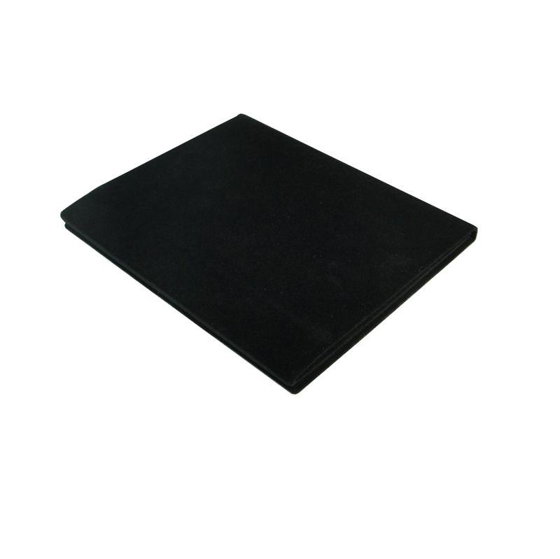 Enveloplac-36-x-26-cm