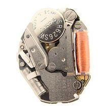 Máquina para Relógio de Pulso 2035