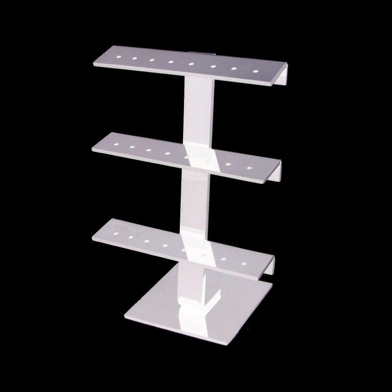 Expositor-Acrilico-24-Piercing-branco
