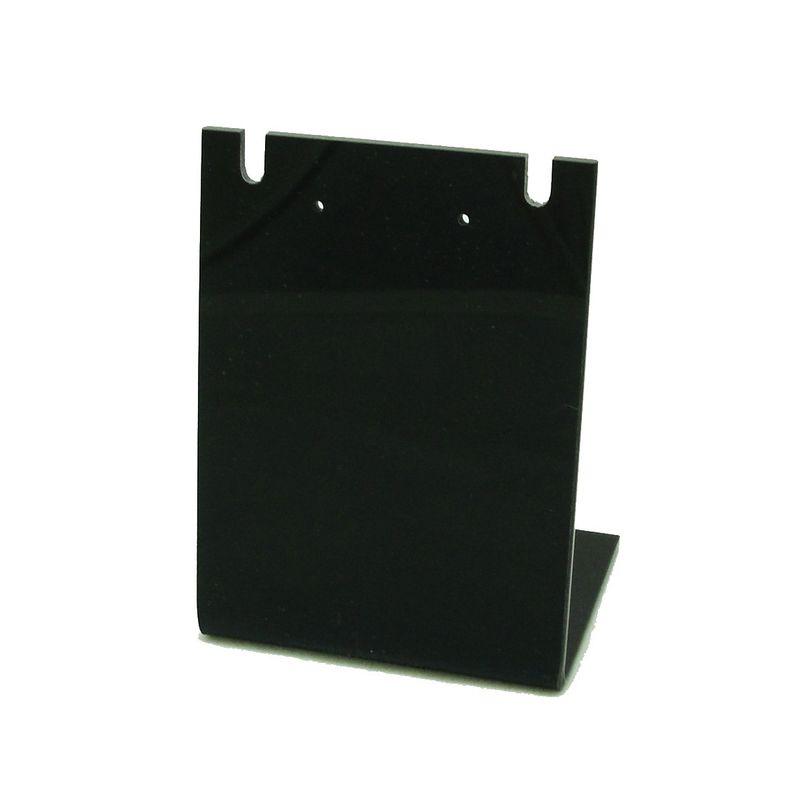 Expositor-Acrilico-Placa-L-Pequeno-preto