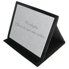 Envelope para Placa de Homenagem Enveloplac 36 x 26 cm