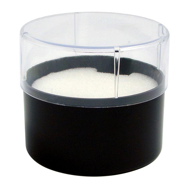 Tubo-Lata-Plastico-para-Relogio-1
