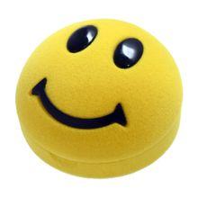 Estojo para Joias Smile (Anel)