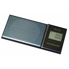 Balança de Precisão Tanita 1479J (200 Gramas)