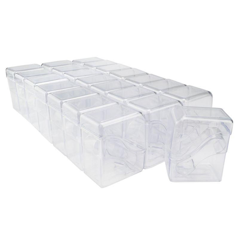 monobloco-transparente