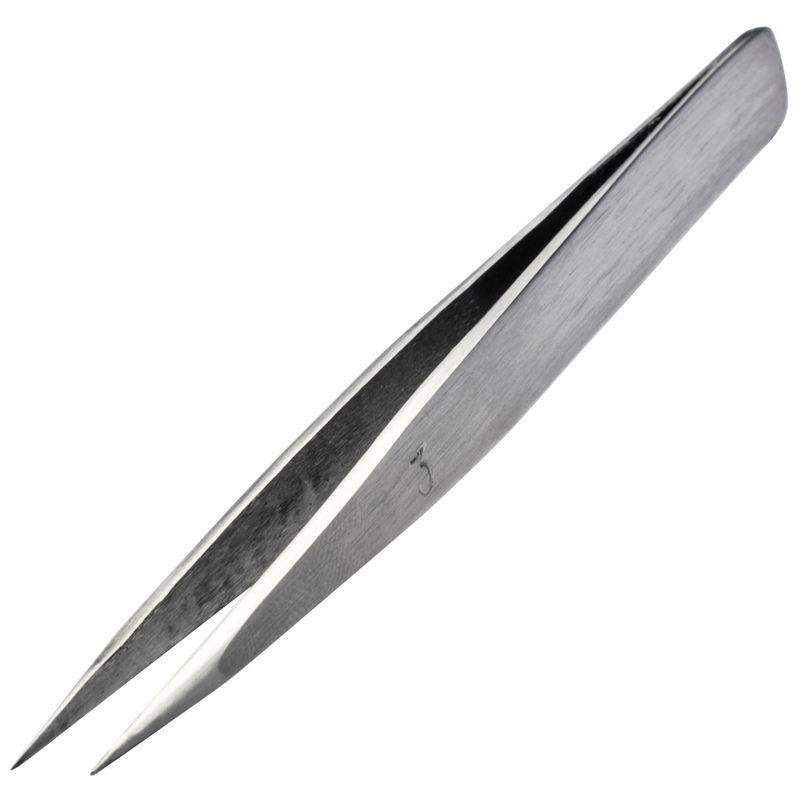 pinca-metal-3