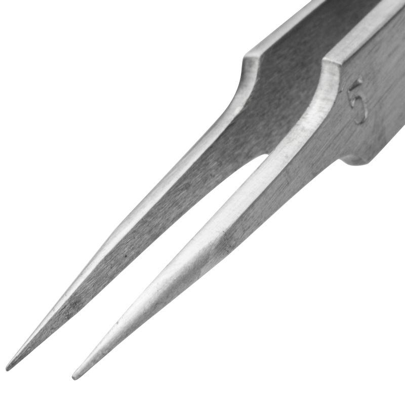 pinca-comum-metalica-5