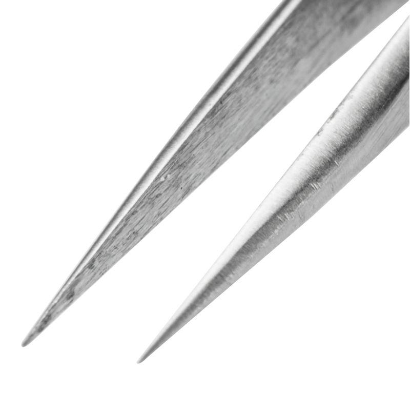 pinca-antimagnetica-4