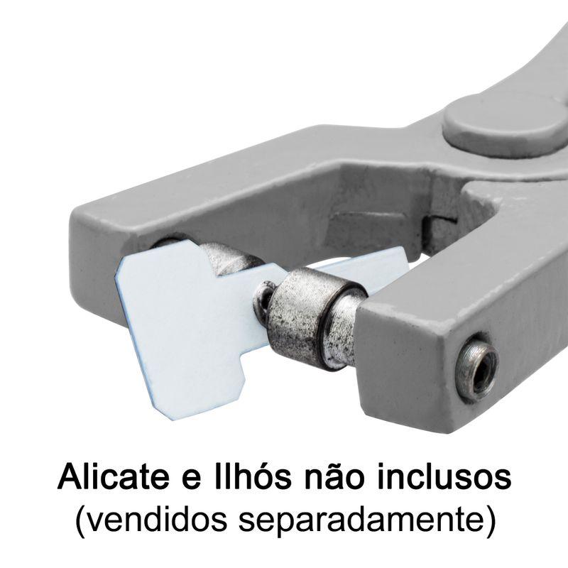 Etiqueta-para-joias-inviolavel