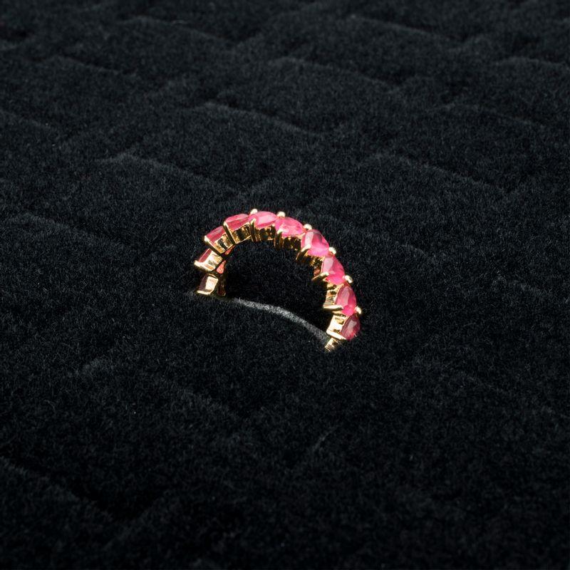 bandeja-anel