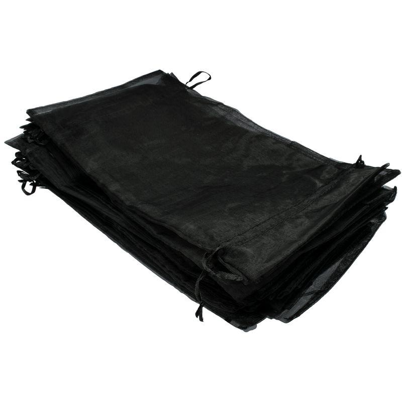 SAquinho-oraganza-preto-chinelo
