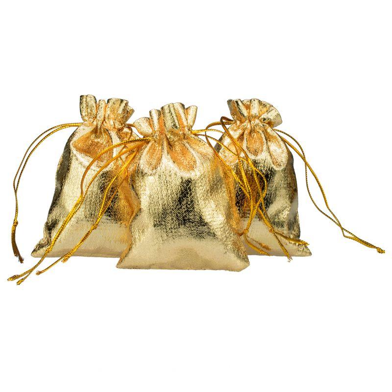 saquinho-dourado-lame