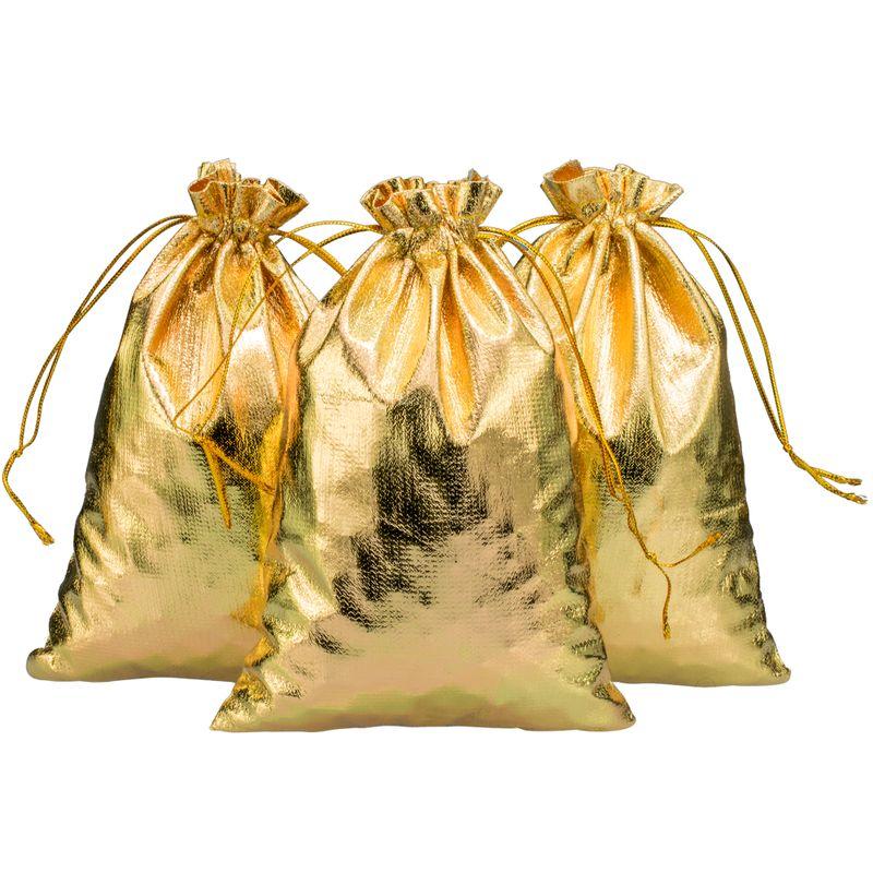 saquinho-lembrancinha-dourado-