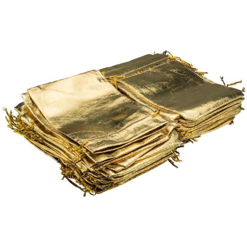 saquinho-lame-dourado