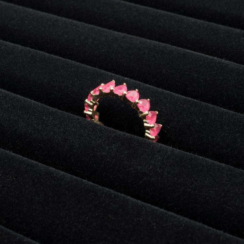 bandeja-veludo-anel-pequeno
