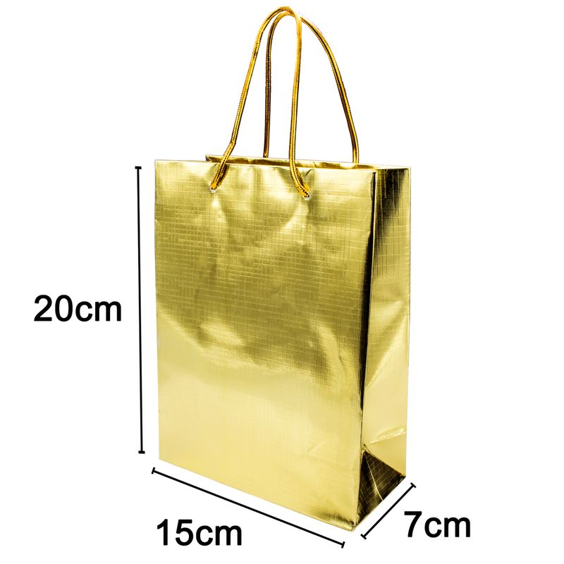 sacola-dourada-dimensoes