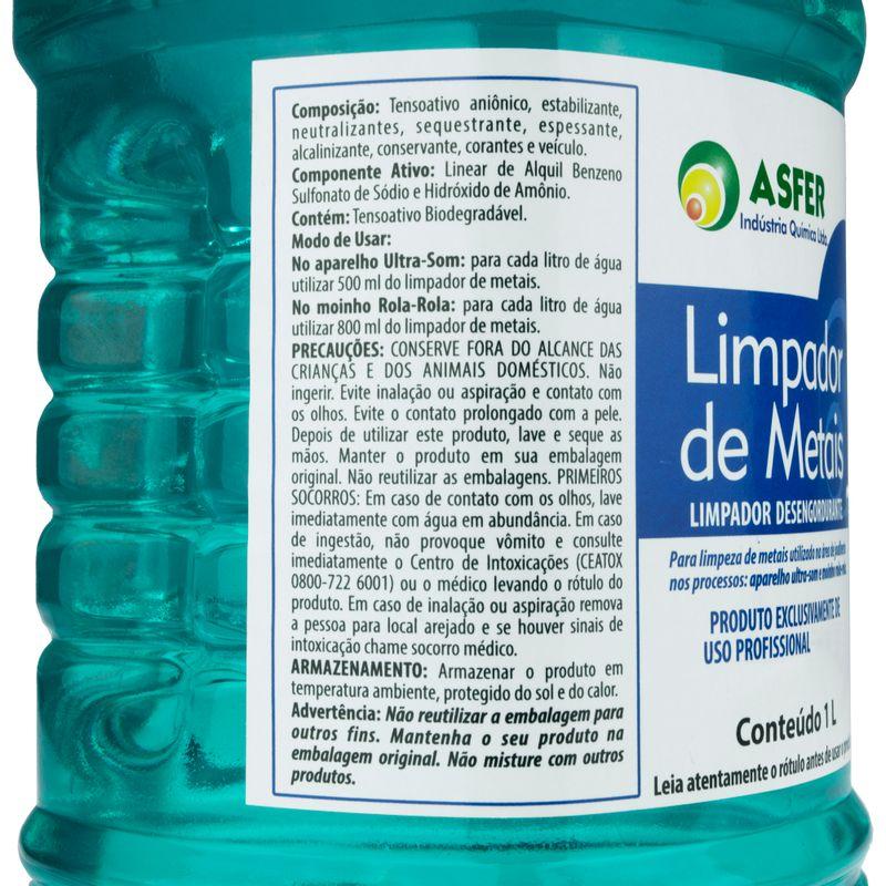 Shampoo-limpador-de-metais