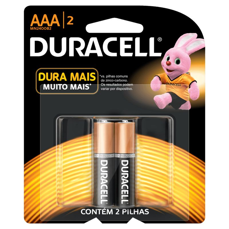 Pilha-Duracell-AAA