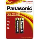 Pilha-Panasonic-AA-Alcalina