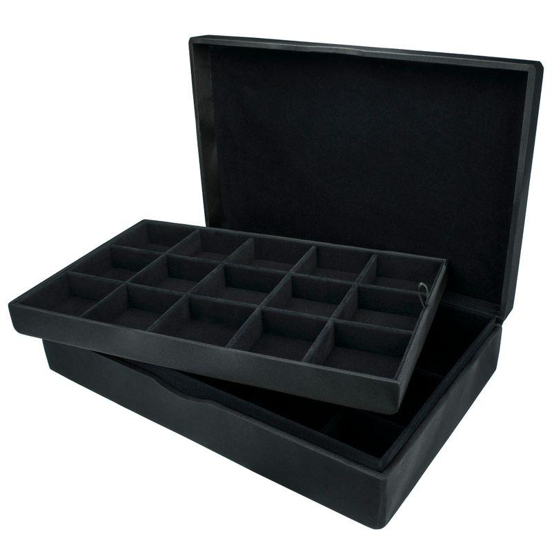 Organizador-cetim-de-joias