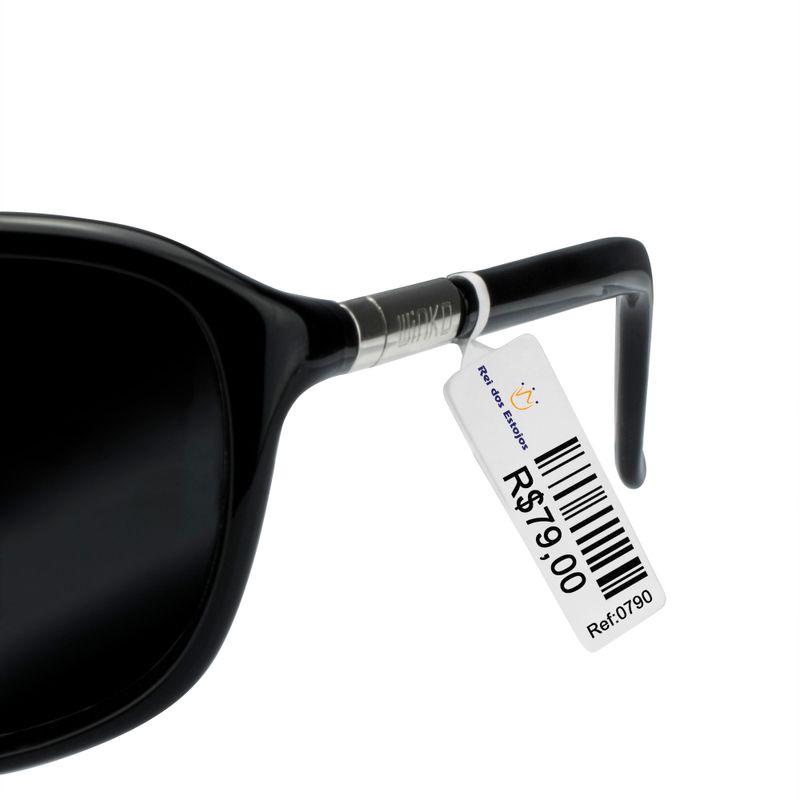 Etiqueta-oculos