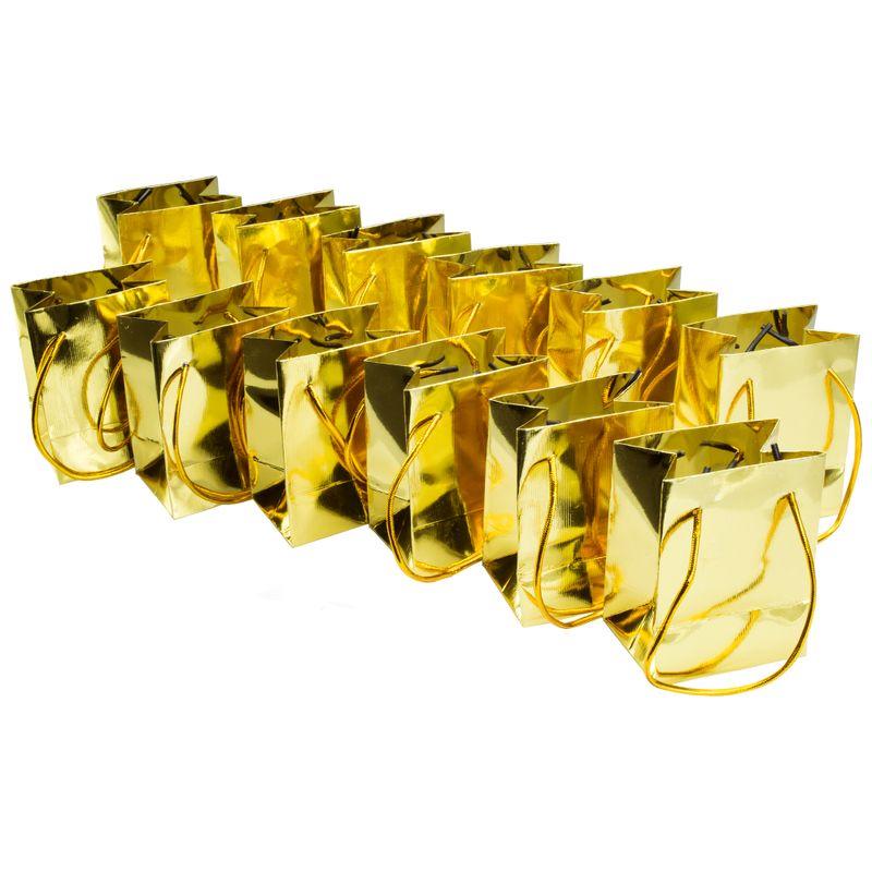 12-Sacolas-dourada