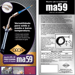 Macarico-Orca-Ar-MA59