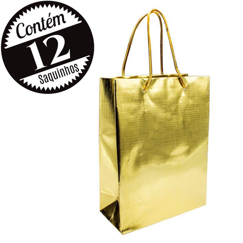 12-sacolas-para-lembrancinhas