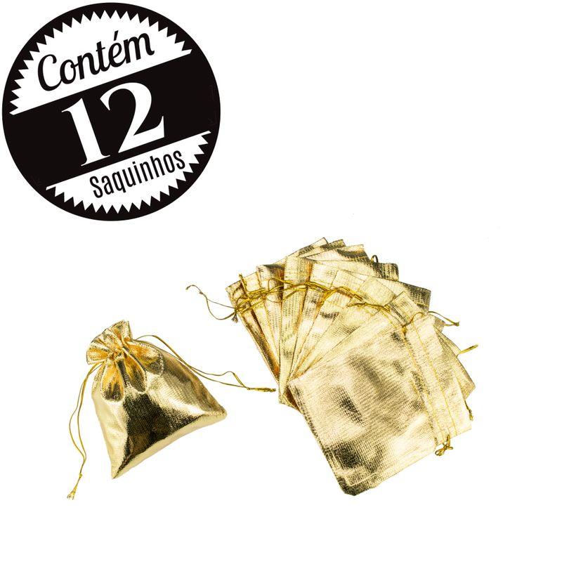 12-Saquinho-lembrancinha-9x12-dourado