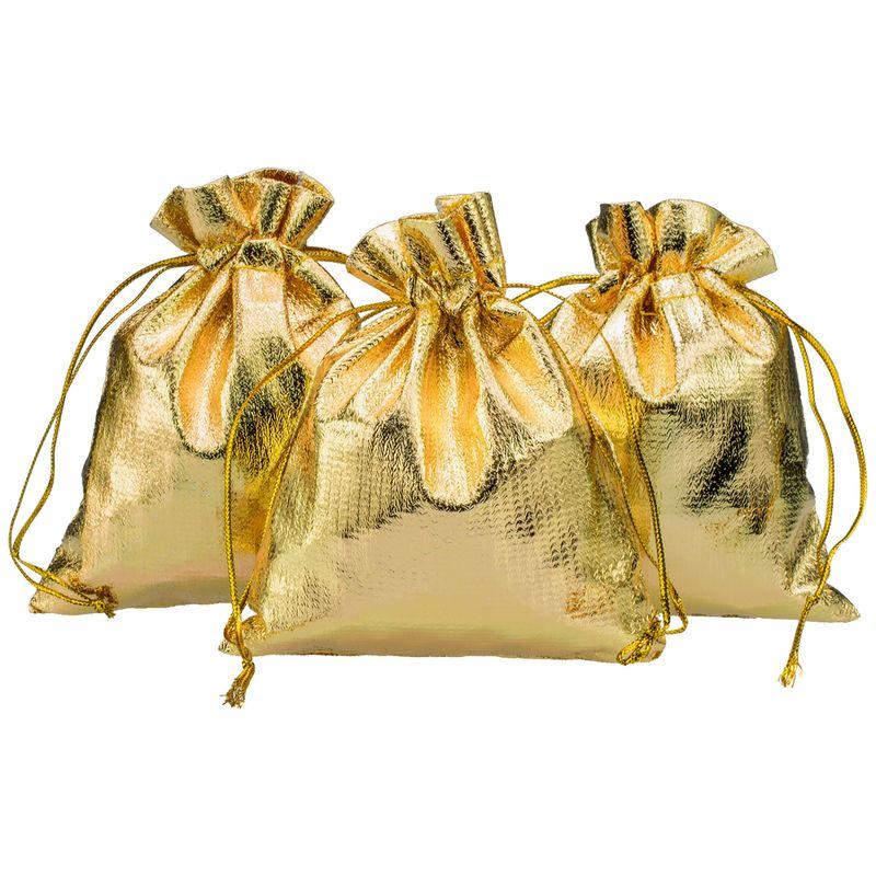 Saquinho-lembrancinha-dourado-10x12-D