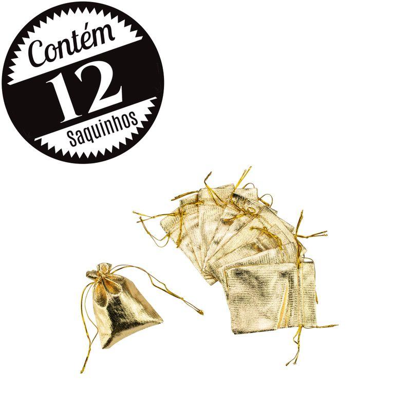 12-Saquinho-lembrancinha-6x9-dourado
