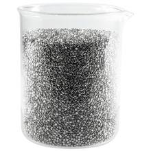 Bilha de Aço para limpeza (Lentilha) 1Kg