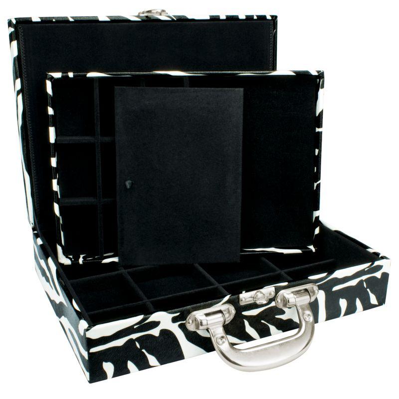 maleta-caixa-porta-joia