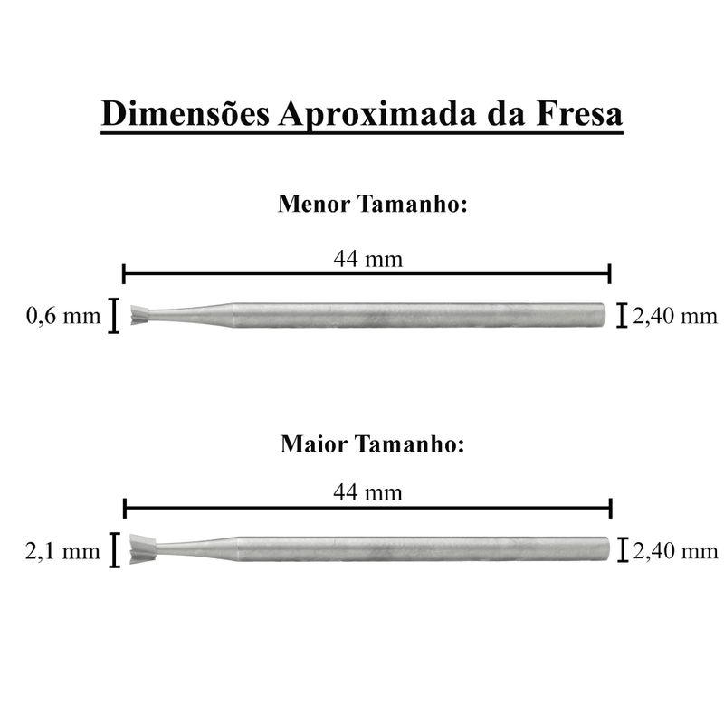 Dimensao-da-fresa-cone-invertido-motor-chicote