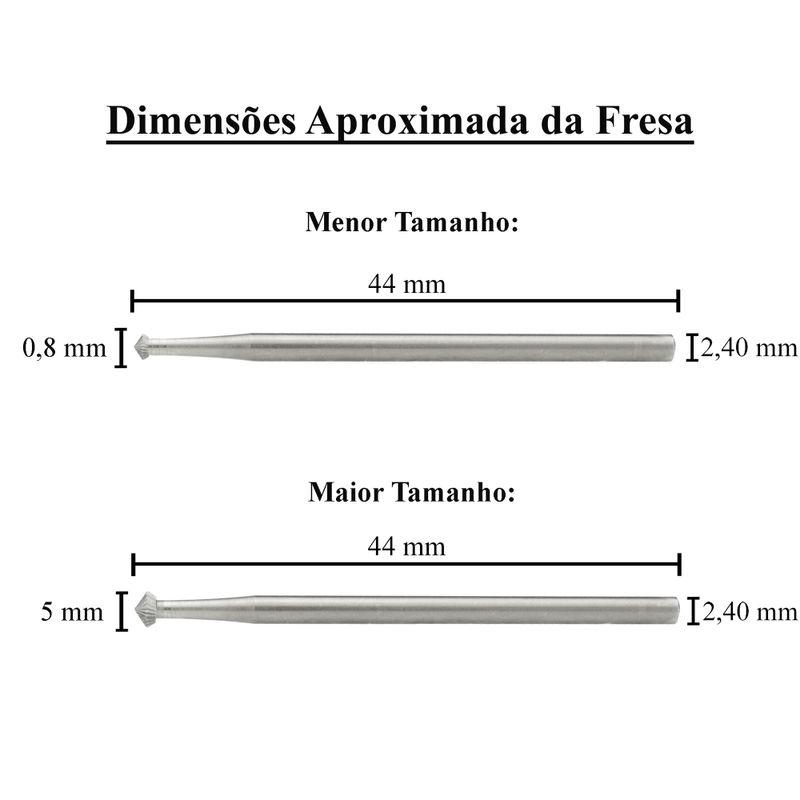 Dimensao-da-fresa-Chapeu-chines