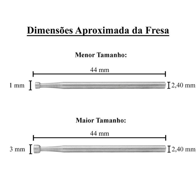 Dimensao-da-fresa-copo