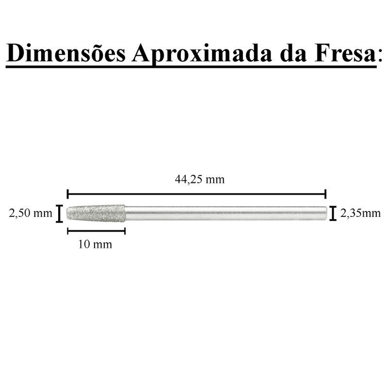 Dimensoes-fresa-diamantada