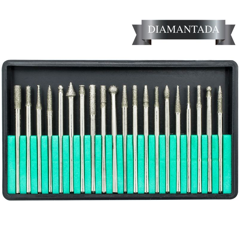 Kit-pontas-diamantadas-20-unidades