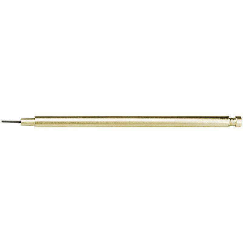 puncao-watch-tool-dourada