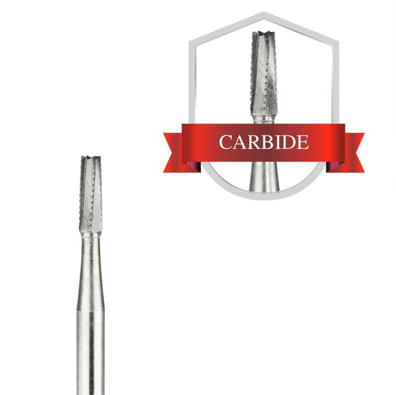 Broca-fresa-carbide-diamantada