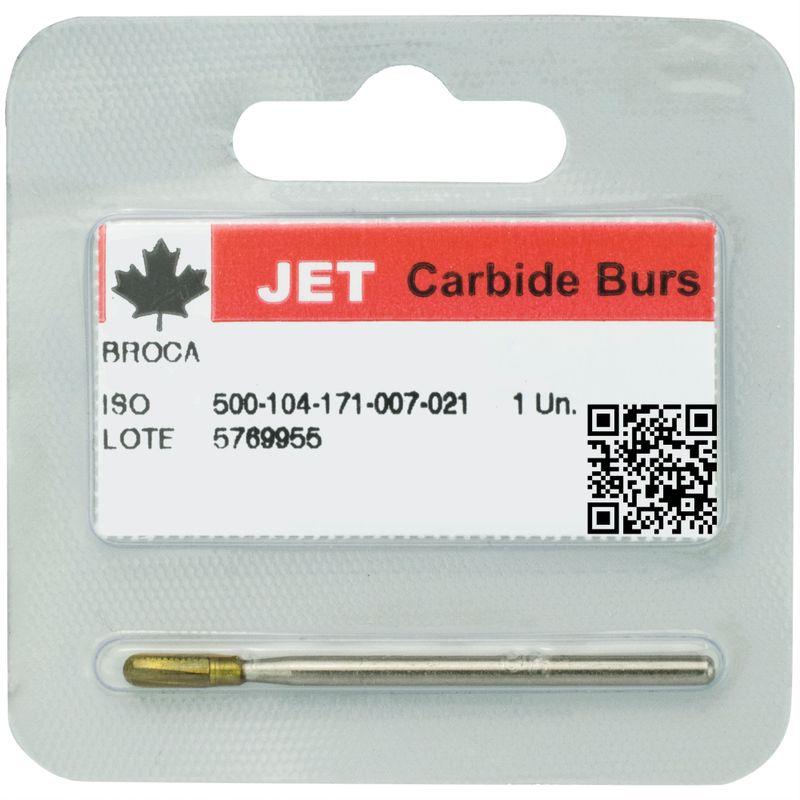 Broca-Jet-Carbide-diamantada