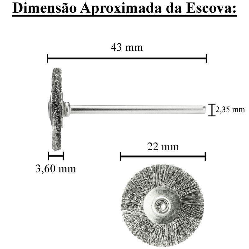 Dimensao-ponta-motor-Dremel
