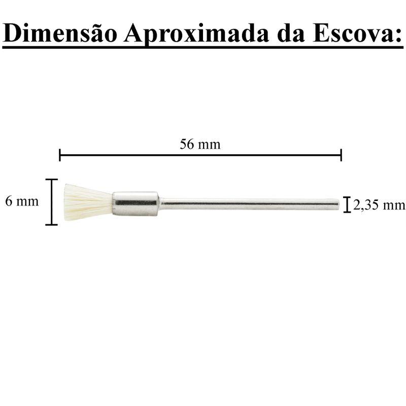 Dimensao-escova-crina
