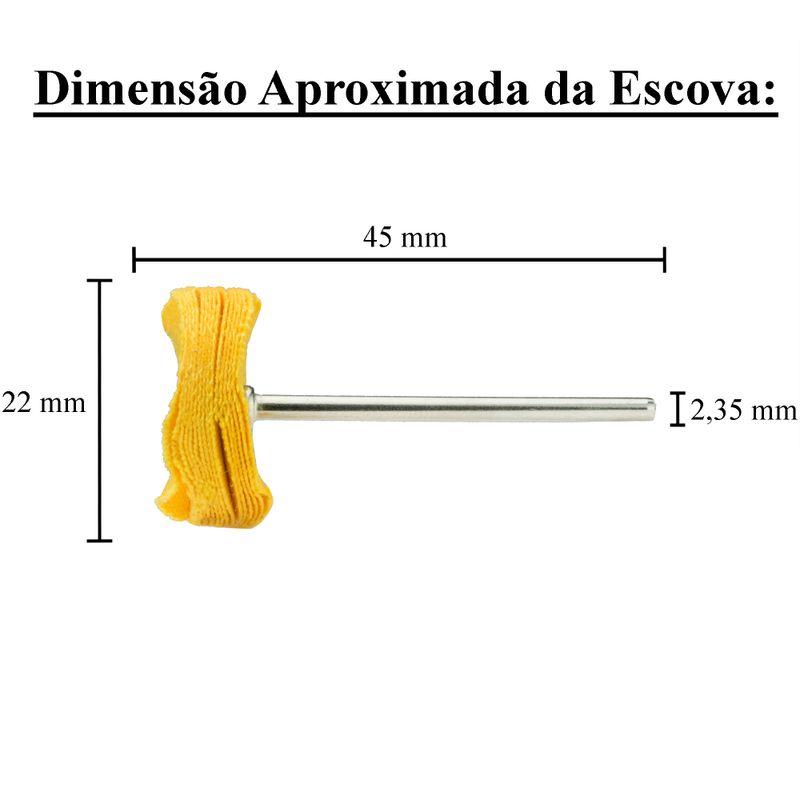 Dimensao-escova-Algodao